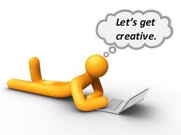 ideas5